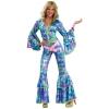 Disco Mama Adult Costume